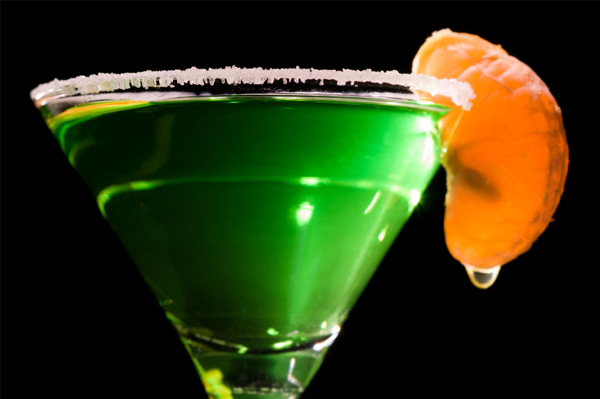 absinthe-cocktail-citrus