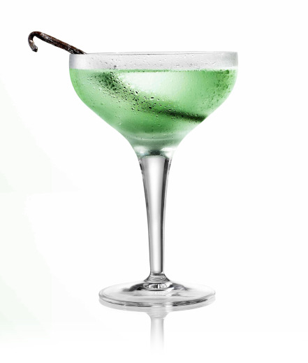 acidez-feminina-drink1