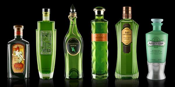 garrafas-de-absinto