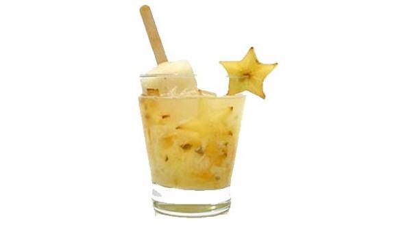 Drinque-da-semana-Caipilé-de-Abacaxi